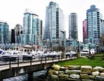 downtownvancouver.jpg